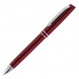 Długopis Bello A04428