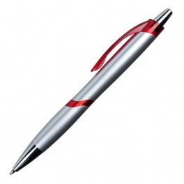 Długopis Fatso