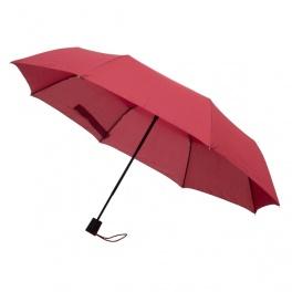 Składany parasol sztormowy Ticino A07943
