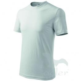 Adler Koszulka Classic 101 Biała