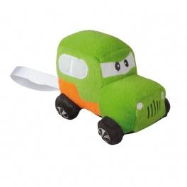 Maskotka Lovely Car A73944