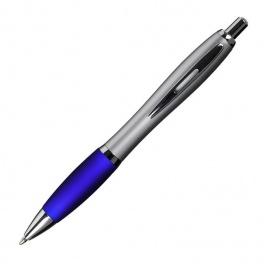 Długopis San Jose