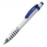 Długopis Martes A73338