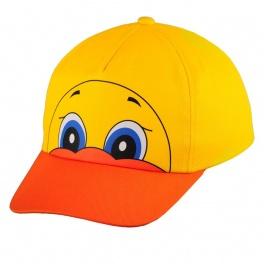 Czapka Ducky A08740