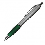 Długopis San Jose A73349