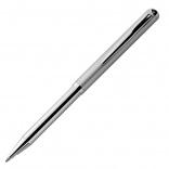 Długopis Rocket A03711