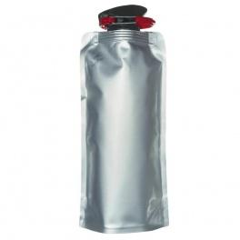 Składany bidon Flat 600 ml A08332