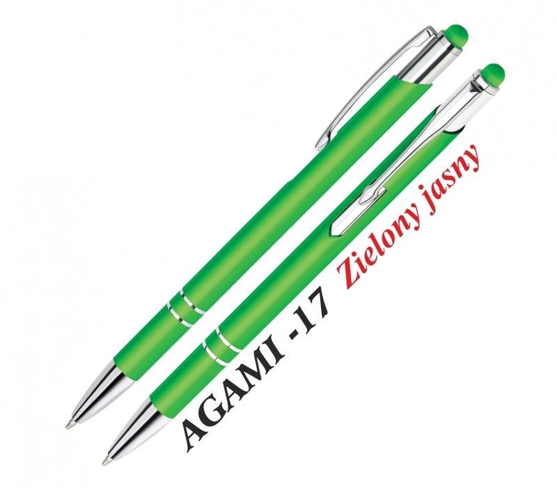 Długopis Bello Touch Pen