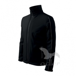 Kurtka Adler 511 Softshell Jacket Męska