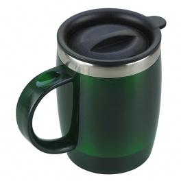 Kubek izotermiczny Barrel 400 ml A08368