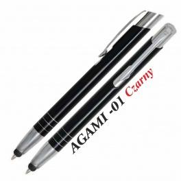 Mooi Touch Pen