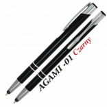 Cosmo Slim Touch Pen