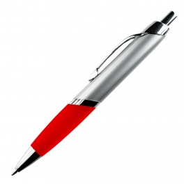 Długopis Chasco Czerwony