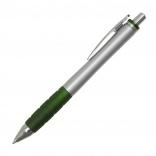 Długopis Argenteo A73344