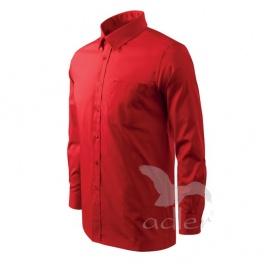 Koszula Adler 209 Shirt Long Sleeve Męska