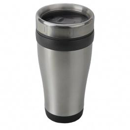 Kubek izotermiczny Boden 430 ml A08367