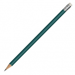 Ołówek drewniany A73771