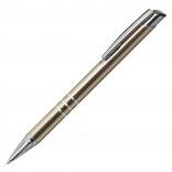 Długopis Lindo A73365