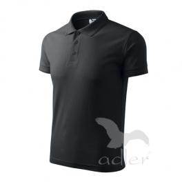 Koszulka Polo Adler 203 Pique Polo Unisex