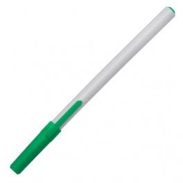 Długopis Clip A04448