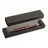 Kartonowe pudełko na długopis A01030