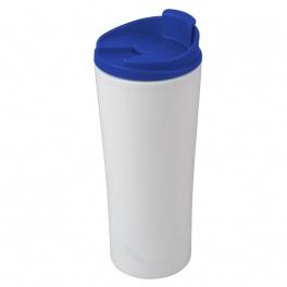 Kubek izotermiczny Tampa Bay 450 ml A08338