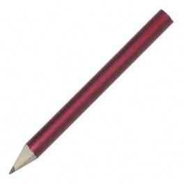 Krótki ołówek A73773